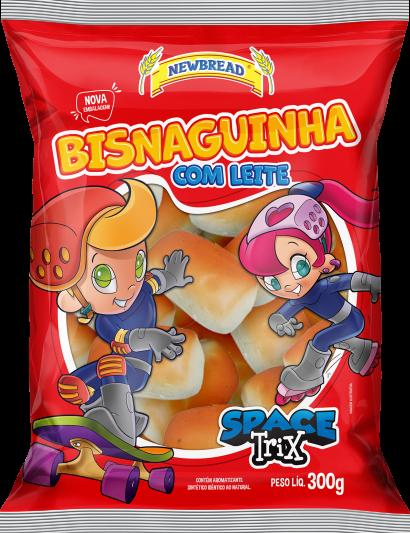 5 - Mockup_Bisnaguinha_Com Leite