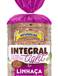 Integral_light