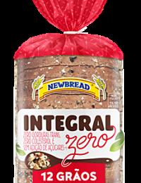Integral_zero_12graos