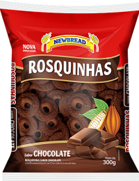 Rosquinha_Newbread_Chocolate
