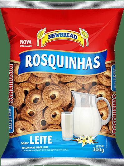 Rosquinha_Newbread_Leite