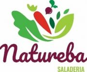 natureba-saladeria